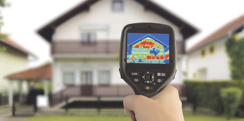 Mit Technologie zu mehr Energieeffizienz